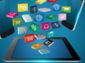 Aplicaciones Imprescindibles para profesionales 2014