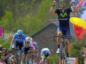 ¿Morriña otoñal ciclismo tele? Cinco momentos para olvidar 2014