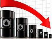 Buenas noticias: petróleo baja Euro exporta…¿Quién gana?