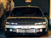mejores coches japoneses