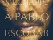 ESCOBAR: PARAÍSO PERDIDO (Escobar: Paradise LostEscobar: Lost) (USA, 2014) Biográfico, Thriller