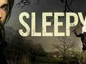 primera temporada Sleepy Hollow venta