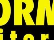 Próximas licencias: Norma, Planeta Tomodomo