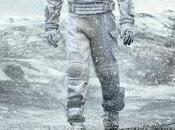 "Crítica ""Interstellar"", Christopher Nolan"