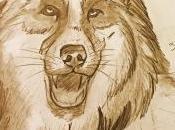 Poema: Canis lupus