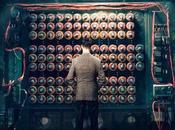 "Segundo trailer oficial v.o. ""the imitation game (descifrando enigmas)"""