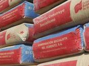 RECREO Encuentra cemento gris acaparado Ferreteria Chapellín