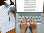 gusto escribir blog