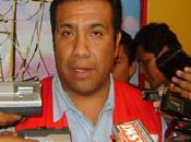 NORTE CHICO TIENE SUJETARSE MISERIAS TORO… Dijo, presidente Cuerpo Medicó Regional Lima provincias
