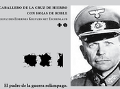 Héroes tanquistas III: Guderian, Heinz, padre guerra relámpago