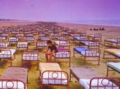 Pink Floyd Sorrow (Live Knebworth) (1990)