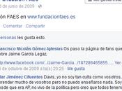 Jaime García-Legaz contradice caso Nicolás