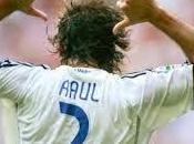 mejores goles Raúl González