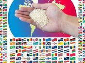 documentos CIN-2 mejorarán nutrición mundial