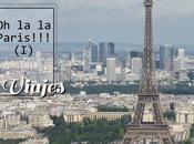 la... Paris