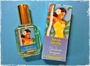 IHERB! Perfume Gardenia Island Essence: review