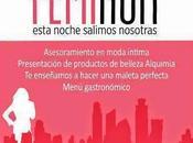 FEMINUIT edición