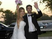 fotos boda Marcela Kloosterboer