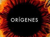 "Crítica ""Orígenes"", reflexiva cautivadora historia bajo firma Mike Cahill"