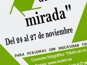 Ayuntamiento Motril convoca VIII concurso fotografía para personas discapacidad