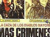 Adolfo Jesús Constanzo Narcosatanicos.