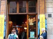 granja gavá,c/ joaquim costa otro establecimiento emblemático cerrado puertas...!!!...17-11-2014...!!!