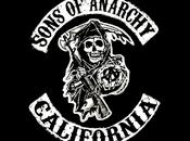 "Solo puedo decir ""Sons Anarchy"", ""Frequency"" ""Fast Furious"""