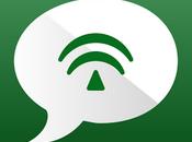 """Mensajería instantánea clínica: caso """"Whatsapp sanitario"""" andaluz"""