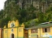 Historia Salinas Guaranda