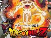 """Afiche """"Dragon Ball Fukkatsu estrenará Japón Abril 2015"""