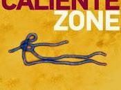Zona Caliente, Richard Preston