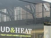 ¿Quieres ahorrar calefacción? Instala servidor Cloud&Heat casa