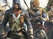 Ubisoft contrarreloj tercer parche Assassin's Creed: Unity