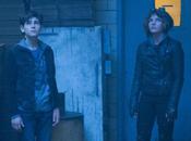 """Promo: Gotham S01E10 """"LoveCraft"""""""