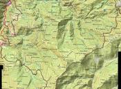 Ceyón (desde Puentes)