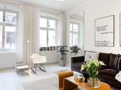 cama armario? curiosa solución mini-piso