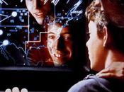 Juegos Guerra. película geek culto