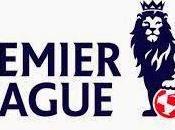 máximos goleadores historia Premier League