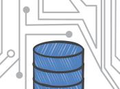 Amazon Services ofrece nuevas herramientas