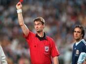 Curiosidades anécdotas fútbol Mundiales, Copa Mundo