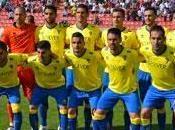Remontada contundente Cádiz para sumar primera victoria como visitante Sevilla (1-3)