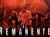 """REMANENTE"""", películas cristianas vistas cine"""
