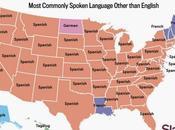 idioma español EEUU, como seña identidad
