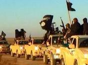cosas sobre ISIS quieren sepas
