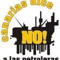 petroleo Canarias: razón para optimista