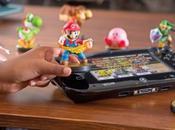Super Smash Bros. Amiibo Arrasan Está Temporada Navideña como Tormenta