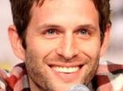 Glenn Howerton opción para Star-Lord Guardianes Galaxia
