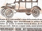 Ford argentinos