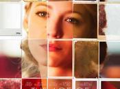 "Primer póster trailer ""the adaline"""