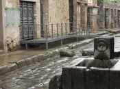 Excursiones cerca Roma: POMPEYA PARQUE BOMARZO